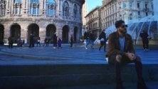 Limbrunire, da Sarzana canzoni in giro  per l'Europa   di GIANLUCA DURNO