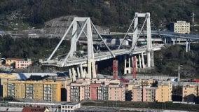 La gestione del Ponte Morandi e i limiti di semplificare tutto   di LUCA BORZANI