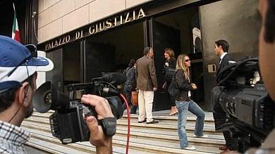 Volantini fascisti, la Procura di Genova indaga per apologia