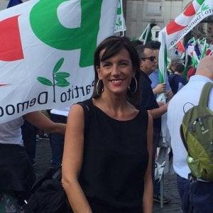 Alluvione 2014, Raffaella Paita assolta anche in Appello