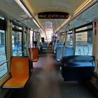 Un bus elettrico gratuito tra Brignole e Principe