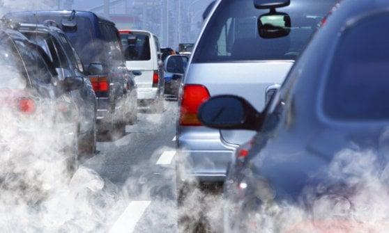Cosa serve a pulire la nostra aria: non basta la pedalata assistita