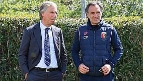 Genoa, punto di non ritorno
