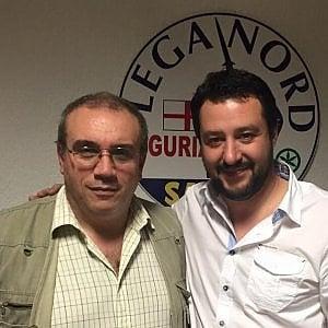 Spese Pazze: la Corte dei Conti della Liguria condanna il senatore Bruzzone