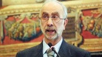 """25 aprile: Ronzitti: """"I ministri siano coerenti con la Costituzione"""""""