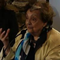 Arte, è morta la storica dell'arte Ezia Gavazza