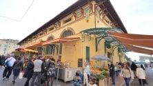 Feste in Costa Azzurra tra mercatini  e caccia alle uova