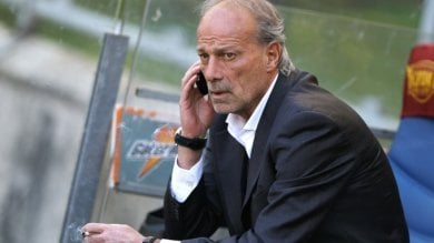 Sampdoria, Sabatini si è dimesso