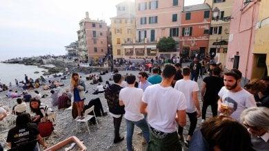 """Turismo, a Pasqua la Liguria fa il pieno: """"Rialziamo la testa"""""""