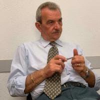 Il M5s denuncia il presidente di Municipio per un post fascista