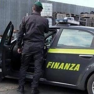 Frode da 25 milioni tra Italia e Est Europa, 12 arresti