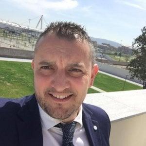 Arrestato ex direttore filiale banca Carige delle Cinque Terre: sparì un milione