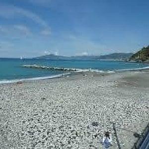 5de1b460b4 Divieto di balneazione nel mare di Sestri Levante - Repubblica.it