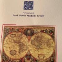 Eleonora Piromalli vince il premio Erede