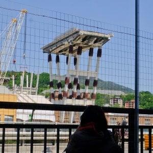 Parco del Ponte, 31 progetti partecipano al bando internazionale