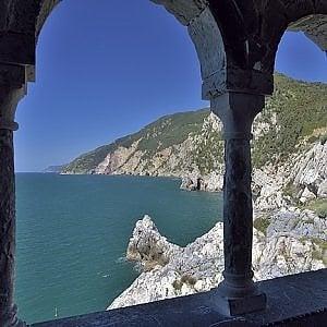 La Spezia, vende villa sul Golfo dei Poeti e non dichiara 800mila euro al fisco