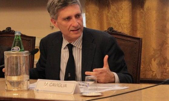 Arbitrato, in Camera di Commercio a Genova focus su nuove regole