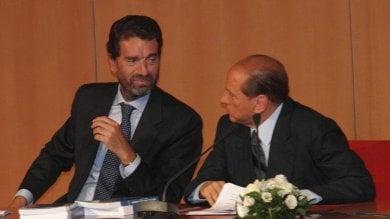 """Politica, Biasotti sul carro di Toti: """"Forza Italia da rifare"""""""