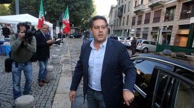 Un viaggio per valorizzare la Liguria Toti dà 150mila euro a Primocanale