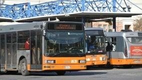 Trasporti, serve chiarezza    di FRANCESCO LA SPINA
