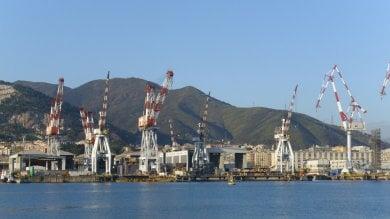 Accordo Fincantieri-Naval Group, la sede  sarà a Genova