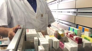 Genova, prescrizioni facili di farmaci:  si indaga sui medici per comparaggio