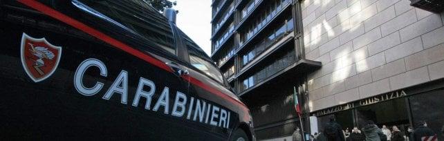 Genova, tentato omicidio nel quartiere di Sestri Ponente