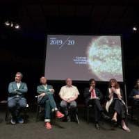 Teatro Nazionale, il direttore se ne va e accusa la politica
