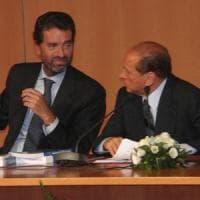 Lettere a Berlusconi