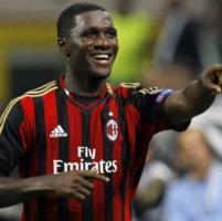 Sampdoria; Di Francesco chiede Cristian Zapata