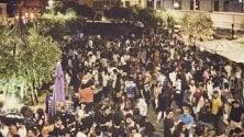 Lilith Festival   ai Luzzati   di LUCIA MARCHIO'
