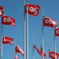 Cgil, 'primo sindacato in Liguria con 175 mila iscritti'
