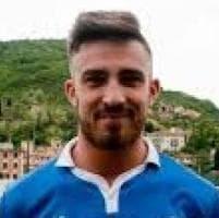 Vassallo genovese, dal Genoa a San Marino, protagonista ai preliminari di