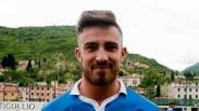 Vassallo genovese, dal Genoa a San Marino, protagonista ai preliminari di Europa League