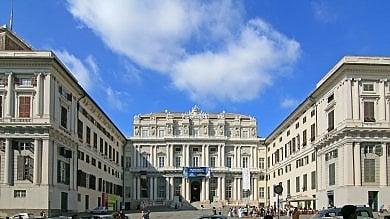 Un estate di mostre, concerti e cinema a Palazzo Ducale