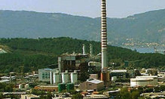 """La Spezia, l'annuncio del sindaco: """"Addio carbone"""""""