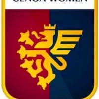 Chiude il Genoa Women