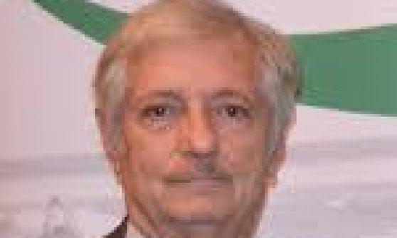 Crack Qui! Group, in manette il re dei buoni pasto Gregorio Fogliani e altre cinque persone: bancarotta e riciclaggio