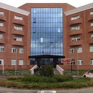 Il Tar annulla la concessione degli ospedali di Albenga e Cairo