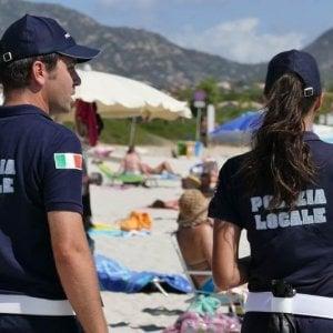 Sicurezza a Genova, entro l'anno la polizia locale collegata al 112