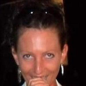 """Deborah diceva alle amiche: """"Prima o poi mi ucciderà"""".  L'ex marito uscito dal carcere un anno fa"""