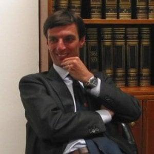 Tre nuovi consiglieri di presidenza per Confindustria Genova