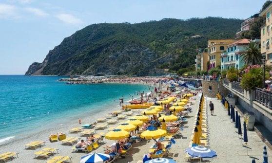 """Turismo, la Cgil: """"Preoccupante battuta d'arresto in Liguria"""""""