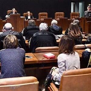 Spese pazze e spazzacorrotti, primo arresto chiesto in Liguria