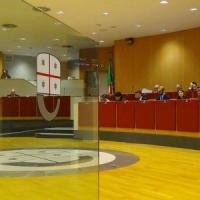 Legge elettorale della Liguria, il Pd vuole la doppia preferenza di genere