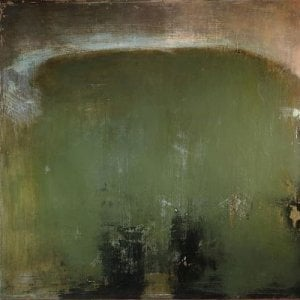 Vuoti pieni di luce, Marco Zuccheri in mostra