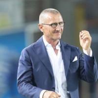 Genoa, altra vittoria nella festa di Reggio Emilia