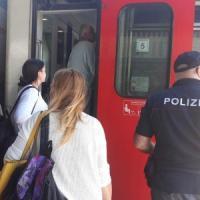 Ferrovie, ancora caos: Intercity rotto due volte, aggredito capotreno. I sindacati:...