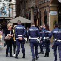 Effetto Ponte, Tursi assume in un anno 430 nuovi posti