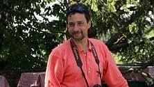 Addio a Max Cazzola, il cantore del calcio antico    di MASSIMILIANO SALVO